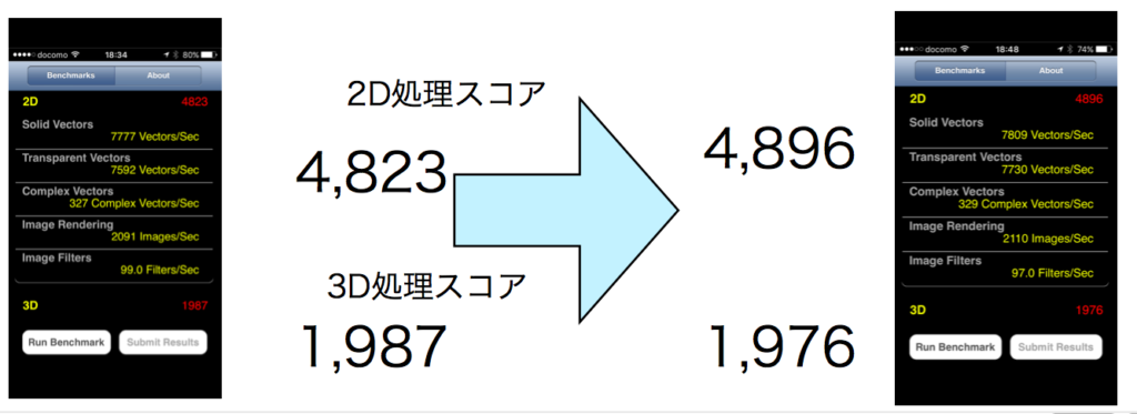 %e5%90%8d%e7%a7%b0%e6%9c%aa%e8%a8%ad%e5%ae%9a-5